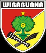 Lambang Kodam Wirabuana.png