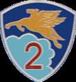 Lambang Skuadron2.png
