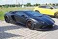 Lamborghini Aventador, Motorworld Böblingen 58.jpg
