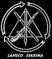 Lameco Sign.jpg