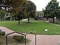Lammgarten Oberesslingen1.JPG