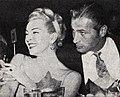 Lana Turner and Lex Barker, 1954.jpg