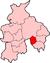 LancashireHyndburn