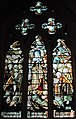 Lancaster Cathedral glass 6.jpg