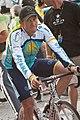 Lance Armstrong TF 2009.jpg