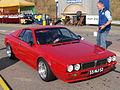Lancia Beta Monte Carlo dutch licence registration 55-NJ-52 pic1.JPG