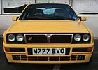 Lancia Delta Intergrale - Flickr - Supermac1961.jpg