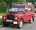Land Rover Defender 4-door.jpg