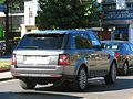 Land Rover Range Rover Sport SE SDV6 2013 (13827168333).jpg