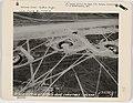 Landing Fields - Christmas Island - NARA - 68159329.jpg