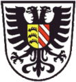 Landkreiswappen des Landkreises Alb-Donau-Kreis.png