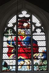 Christopherusfenster