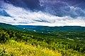 Landscapes Newfoundland (40650922414).jpg