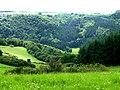 Landschaft zwischen Brauweiler und Heinzenberg - panoramio.jpg