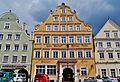Landshut Neustadt 6.JPG