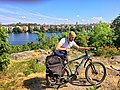 Langholmen, Södermalm, Stockholm, Sweden - panoramio - Николай Семёнов.jpg
