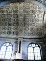 Langres - Cathédrale Saint-Mammès - Chapelle Sainte-Croix.jpg