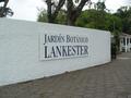 Lankester3.png