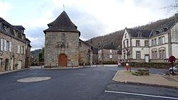 Lanteuil.JPG