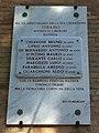 Lapide ricordo Eccidio Teramo 13 giugno 1944.jpg