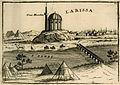 Larissa - Coronelli Vincenzo - 1688.jpg