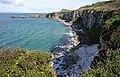 Larry Bane Bay - geograph.org.uk - 472378.jpg
