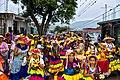 Las Burriquitas de Sanare reunidas.jpg