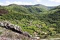 Las Estacas, Belmonte de Miranda, Asturias.jpg