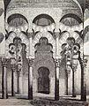 """Las Glorias Nacionales, 1852 """"La Mézquita de Córdoba"""". (4013188925).jpg"""