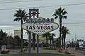 Las Vegas, NV. (37771198516).jpg