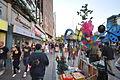 Lascar Downtown Santiago (4569723920).jpg