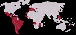 LatinUnionmap 2005.png