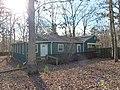 Lauber house demolition needed in 2013 (d56356f9-cf74-4b52-af92-79dbffaef41b).jpg
