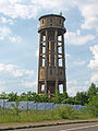 Lauta Wasserturm.jpg