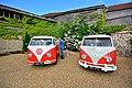 Lavenham, VW Cars And Camper Vans (27664954050).jpg