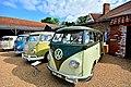Lavenham, VW Cars And Camper Vans (27909611316).jpg