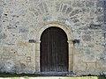 Laveyssière église portail.jpg