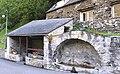 Lavoir de Chèze (Hautes-Pyrénées) 2.jpg