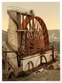 Laxey, the Wheel, Isle of Man-LCCN2002697037.tif