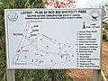 Lay out plan of Biodiversity Park, Visakhapatnam DNCS-VMRDA.jpg