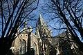 Lazaristenkirche Unbefleckte Empfängnis Wien Nebau.jpg