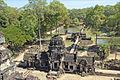 Le Baphuon (Angkor) (6832283861).jpg