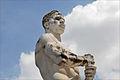 Le Foro Italico (Rome) (5905917291).jpg