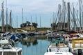 Le Port De St Martin De Ré.tif