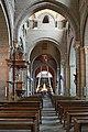 Le Puy-en-Velay - Cathédrale Notre-Dame-de-l'Annonciation 02.jpg