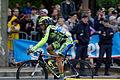 Le Tour de France 2015 Stage 21 (19559530363).jpg