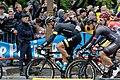 Le Tour de France 2015 Stage 21 (20185320671).jpg
