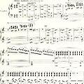 Le coq d'or, conte-fable - opéra en 3 actes (1907) (14582963798).jpg
