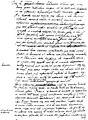 Le opere di Galileo Galilei III (page 29 crop).jpg