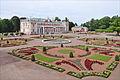 Le palais de Kadriorg (Tallinn) (7644640078).jpg